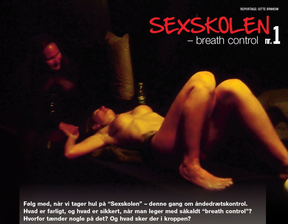 breathcontrol1