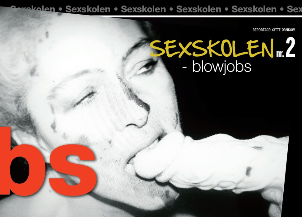 blowjobskolen-
