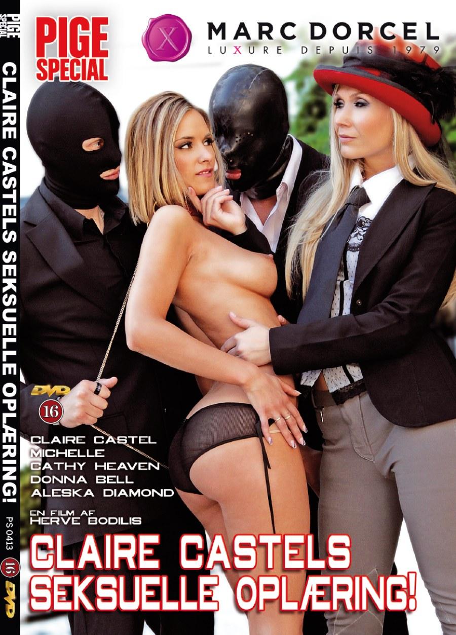 hardcore-dvd-cover-1